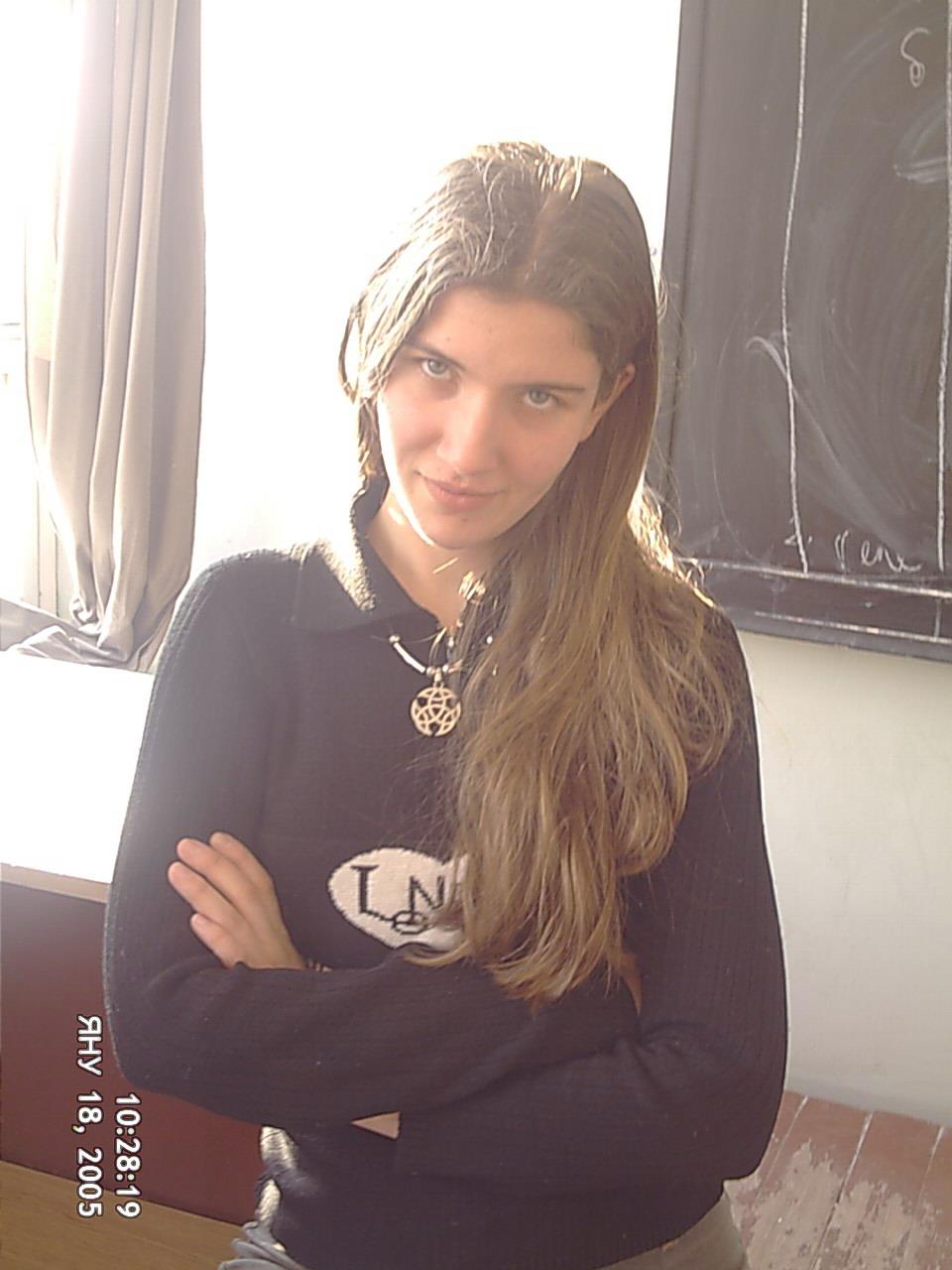 andji aleksieva