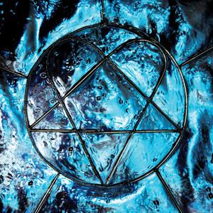 xx-cover