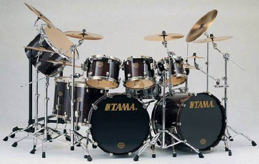 tama-starclassic-maple