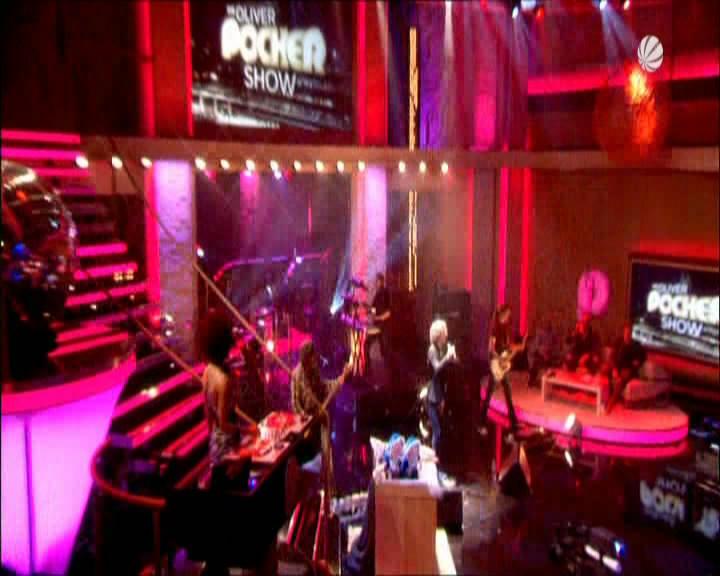 sat1-him-oliver-pocher-show
