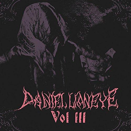 dl-vol3