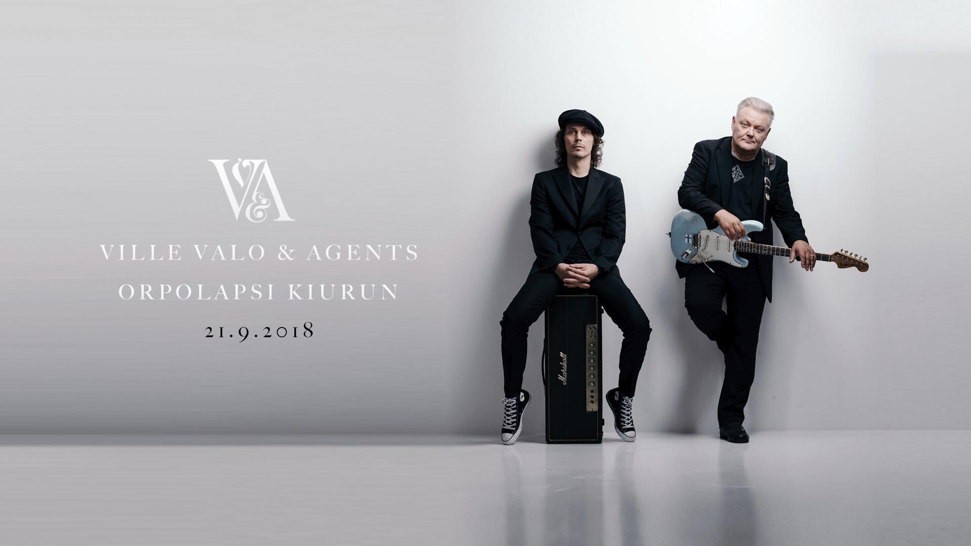 valo-agents-single-2018