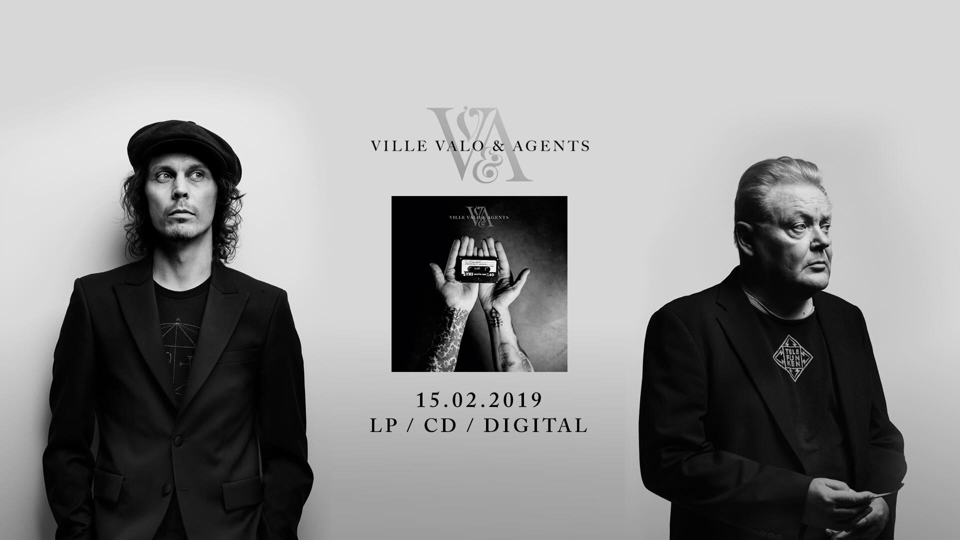 ville-agents-album-info2019