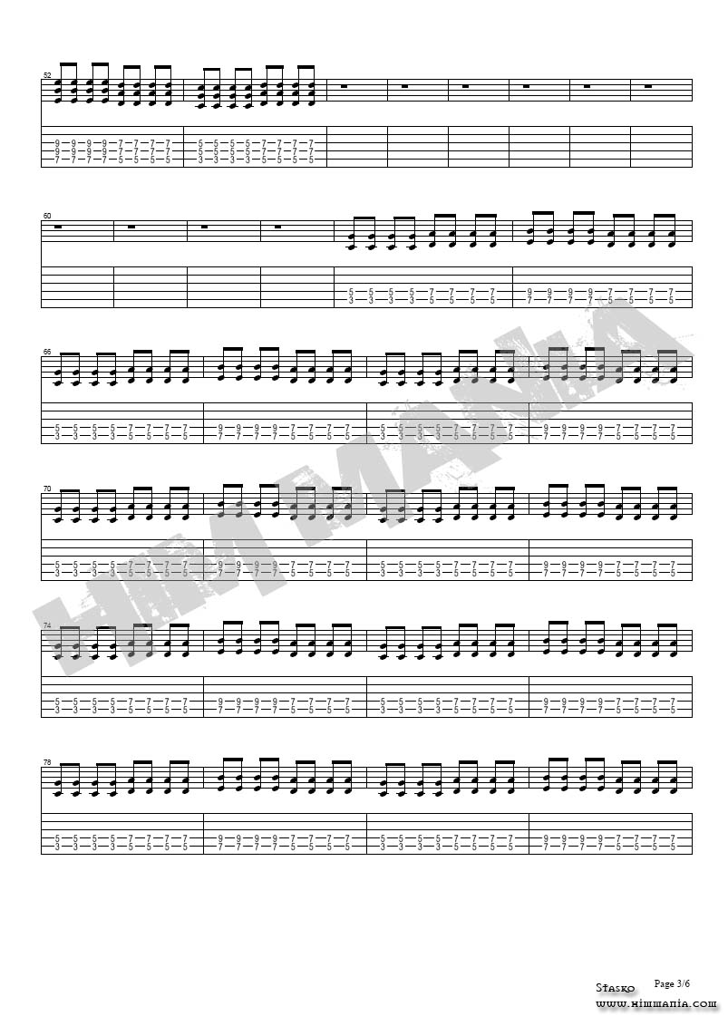 notes-dontfear-guitar3