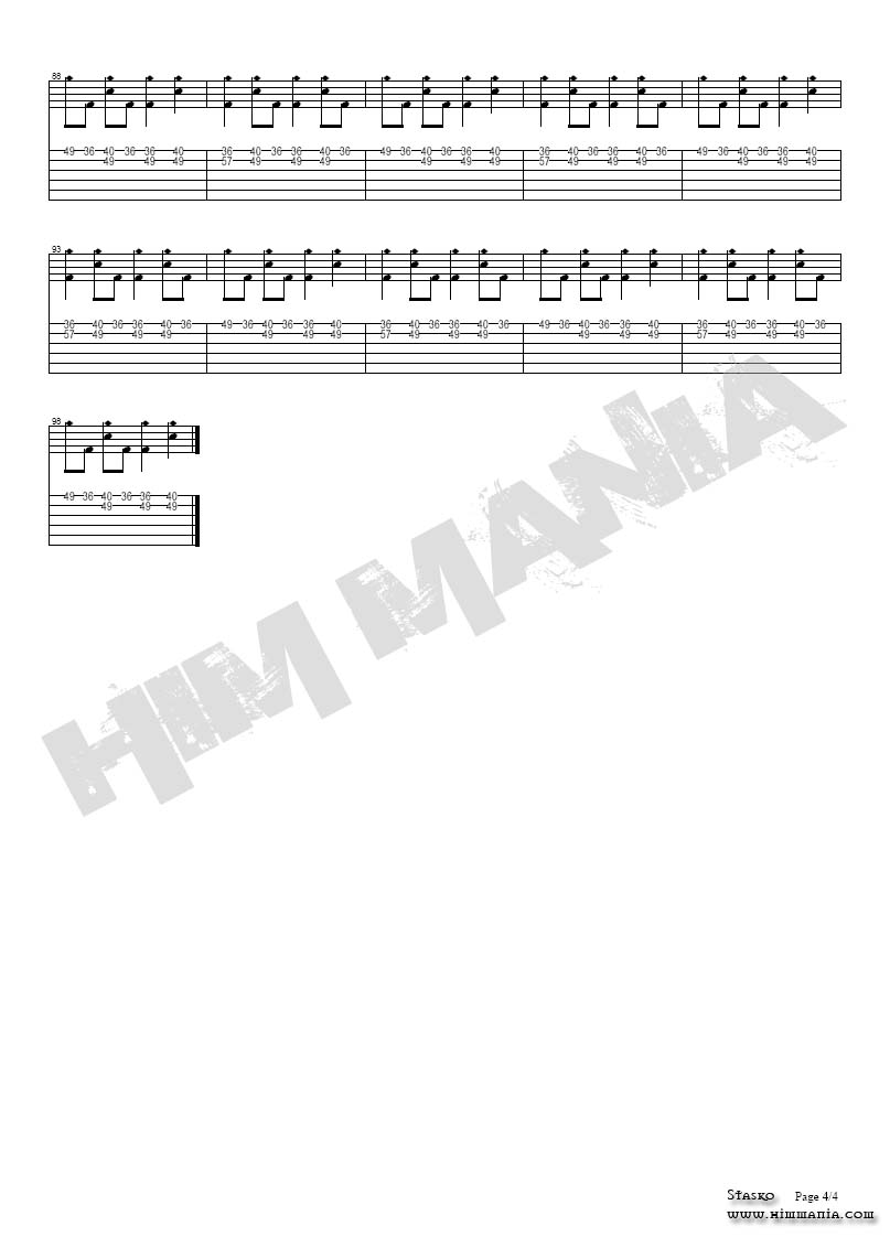 notes-foryou-drums4