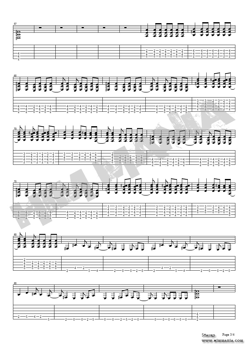 notes-poison-guitar3