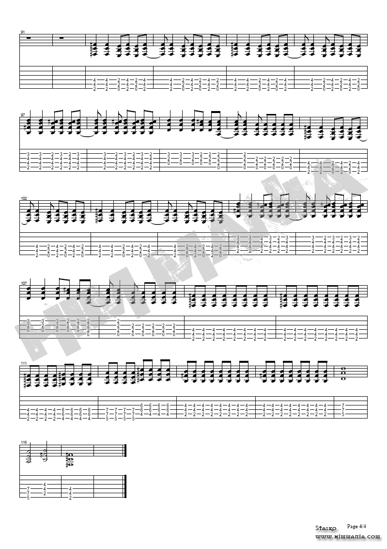 notes-poison-guitar4