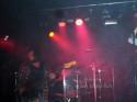 Garage2010 28
