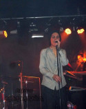 Garage2010 40