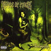 Cradle_Of_Filth-Thornography-