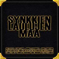 Synkkien_laulujen_maa