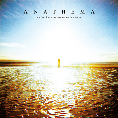 anthemahere