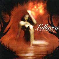 lullacry_sweetdesire