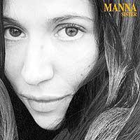 manna_sister