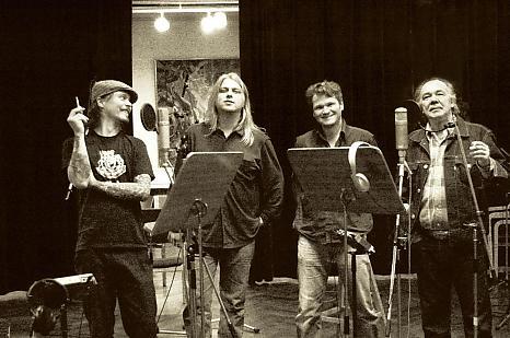 synkkien-recording2