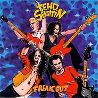tehosekoitin-freak_out
