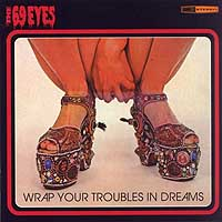 the_69_eyes-wrap_your_troubles
