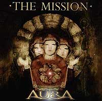 the_mission