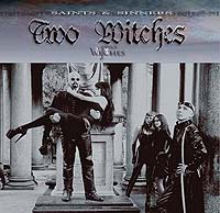two_witches-saints_and_sinners