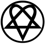 circle_heartagram