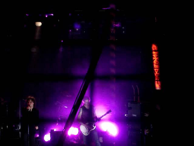 helldonefest2009-livecam