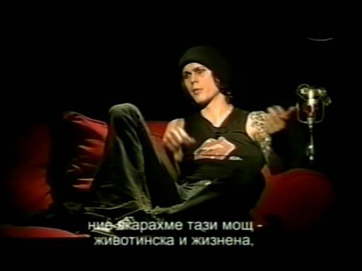 ville-talking-lm