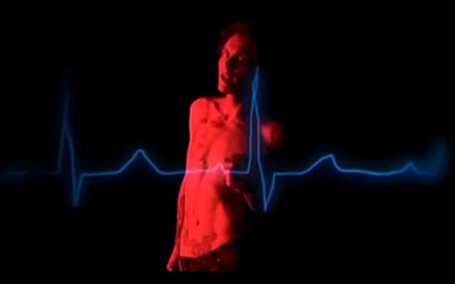 him-heartkiller.dvbrip.x264.release1.himmania